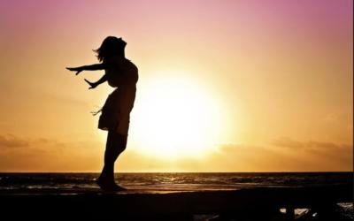 Дыхательная гимнастика цигун: советы и упражнения для начинающих
