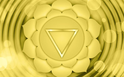 Манипура чакра: за что отвечает и на что влияет